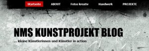 kunstprojekt_screenshot