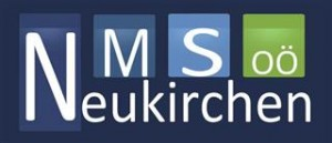 logo_klein (Mobil)