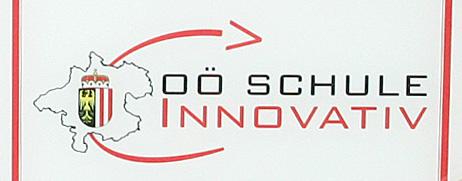 schule_innovativ_logo