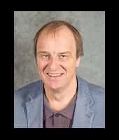 Mag. Helmut Berndorfer