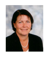 Mag. Christa Spiesberger-Höckner