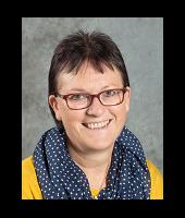 Jutta Harringer