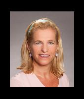 Mag. Karin Schustereder