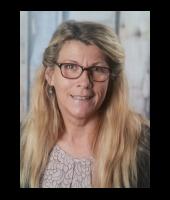 Karin Ullmann