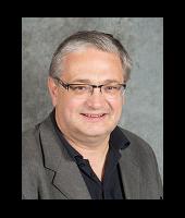 Peter Krichbaum, Dipl.Päd.