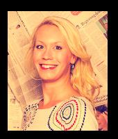 Mag. Susanna Riedl