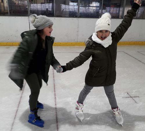 Eislaufen (11)