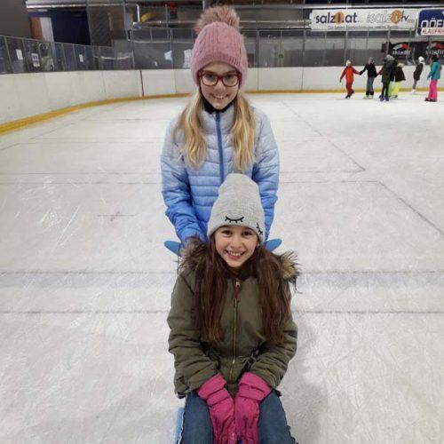 Eislaufen (13)