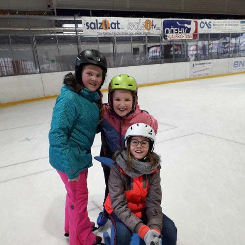 Eislaufen (3)