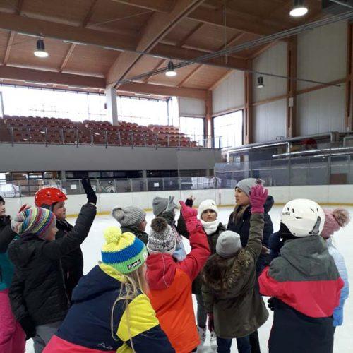Eislaufen (5)