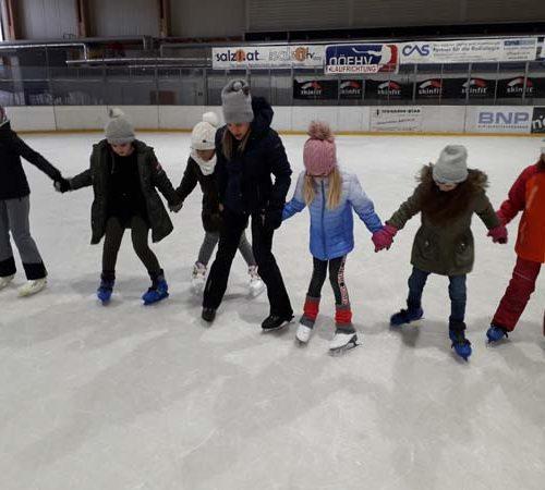 Eislaufen (6)