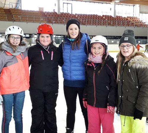 Eislaufen (9)