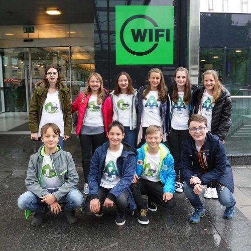 Linz Landeswettbewerb 21.5 (3)