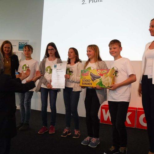 Linz Landeswettbewerb 21.5 (34)