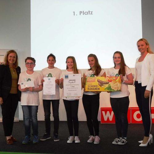 Linz Landeswettbewerb 21.5 (37)