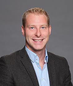 Mag. Andreas Stadlmayr