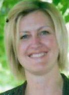 Regina Birk